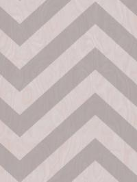 images_wallcovering_Small_Talk_219201 Collection - Small Talk