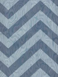 images_wallcovering_Small_Talk_219202 Collection - Small Talk