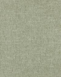 images_wallcovering_Spectrum_Y46906 Collection - Spectrum