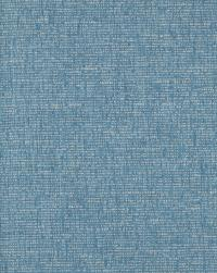 images_wallcovering_Spectrum_Y46907 Collection - Spectrum