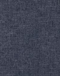 images_wallcovering_Spectrum_Y46908 Collection - Spectrum