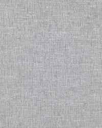 images_wallcovering_Spectrum_Y46910 Collection - Spectrum
