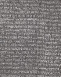 images_wallcovering_Spectrum_Y46911 Collection - Spectrum