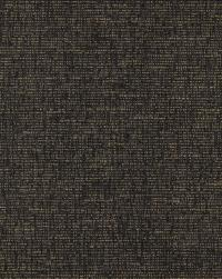 images_wallcovering_Spectrum_Y46912 Collection - Spectrum