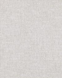 images_wallcovering_Spectrum_Y46913 Collection - Spectrum