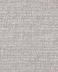 images_wallcovering_Spectrum_Y46914 Collection - Spectrum