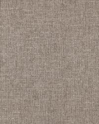 images_wallcovering_Spectrum_Y46915 Collection - Spectrum