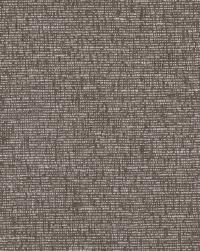images_wallcovering_Spectrum_Y46916 Collection - Spectrum