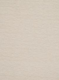 images_wallcovering_Timbre_AZ51195 Collection - Timbre