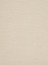 images_wallcovering_Timbre_AZ51196 Collection - Timbre
