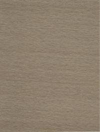 images_wallcovering_Timbre_AZ51207 Collection - Timbre