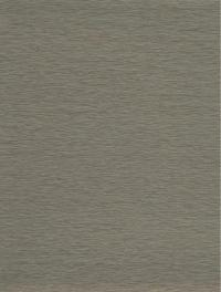 images_wallcovering_Timbre_AZ51208 Collection - Timbre
