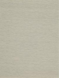 images_wallcovering_Timbre_AZ51210 Collection - Timbre