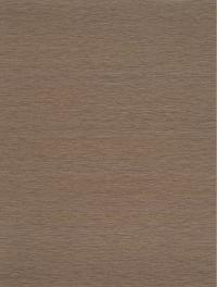 images_wallcovering_Timbre_AZ51212 Collection - Timbre