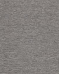 images_wallcovering_Timbre_AZ53002 Collection - Timbre