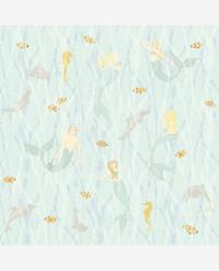 images_wallcovering_Wallpower_Junior_364149 Collection - Wallpower Junior