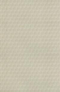 images_wallcovering_What_The_Hex_AZ53260 Collection - What The Hex