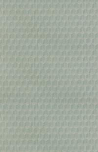 images_wallcovering_What_The_Hex_AZ53261 Collection - What The Hex
