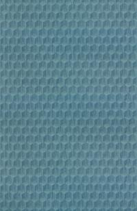 images_wallcovering_What_The_Hex_AZ53262 Collection - What The Hex