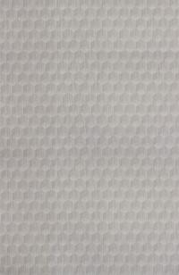images_wallcovering_What_The_Hex_AZ53264 Collection - What The Hex