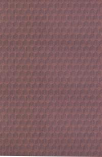 images_wallcovering_What_The_Hex_AZ53271 Collection - What The Hex