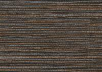 images_wallcovering_Widewall_Select_WSE4901 Collection - Widewall Select