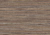 images_wallcovering_Widewall_Select_WSE4904 Collection - Widewall Select