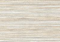 images_wallcovering_Widewall_Select_WSE4907 Collection - Widewall Select