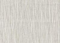 images_wallcovering_Widewall_Select_WSE4909 Collection - Widewall Select