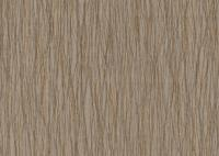 images_wallcovering_Widewall_Select_WSE4911 Collection - Widewall Select