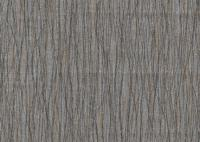 images_wallcovering_Widewall_Select_WSE4912 Collection - Widewall Select