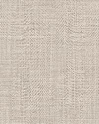 images_wallcovering_Widewall_Space_WSP4602 Collection - Widewall Space