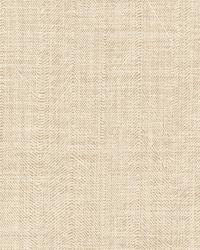 images_wallcovering_Widewall_Space_WSP4603 Collection - Widewall Space