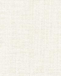 images_wallcovering_Widewall_Space_WSP4604 Collection - Widewall Space