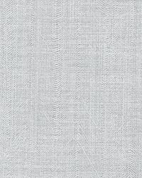 images_wallcovering_Widewall_Space_WSP4605 Collection - Widewall Space