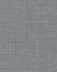 images_wallcovering_Widewall_Space_WSP4606 Collection - Widewall Space