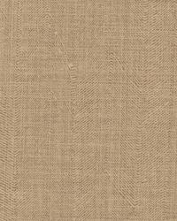 images_wallcovering_Widewall_Space_WSP4607 Collection - Widewall Space