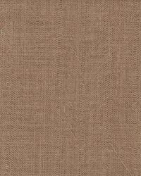 images_wallcovering_Widewall_Space_WSP4608 Collection - Widewall Space