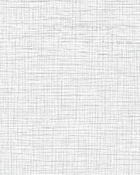 images_wallcovering_Widewall_Space_WSP4609 Collection - Widewall Space