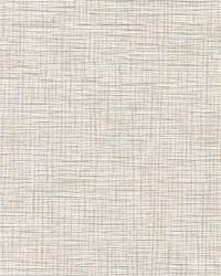 images_wallcovering_Widewall_Space_WSP4610 Collection - Widewall Space