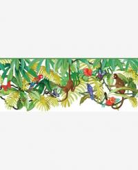 images_wallcovering_hit-for-kids_351702 Collection - Hits for Kids