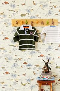images_wallcovering_hit-for-kids_351709 Collection - Hits for Kids