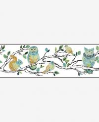 images_wallcovering_hit-for-kids_351715 Collection - Hits for Kids