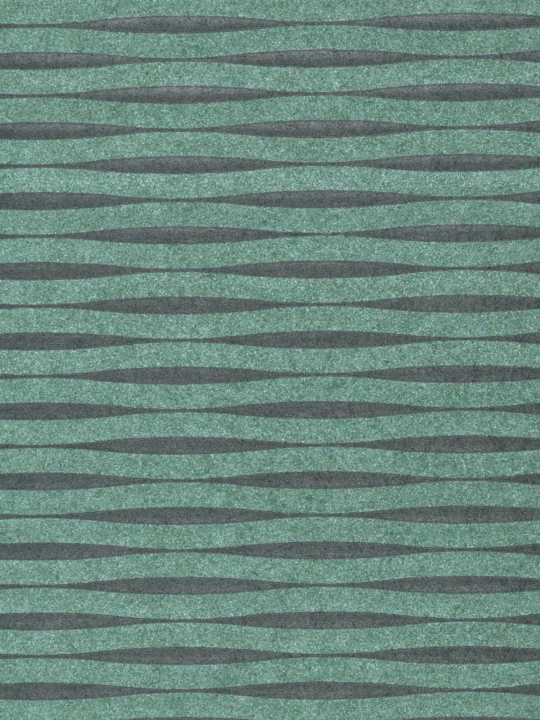 ECO10105 Collection - Ecowall Emerald Wallpapers