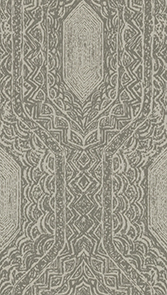 BF4601 Collection - English Design Agency Wallcoverings & Fabrics