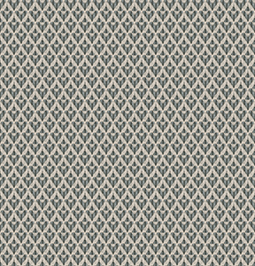 BF4626 Collection - English Design Agency Wallcoverings & Fabrics