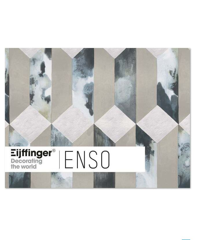 Enso Wallpapers