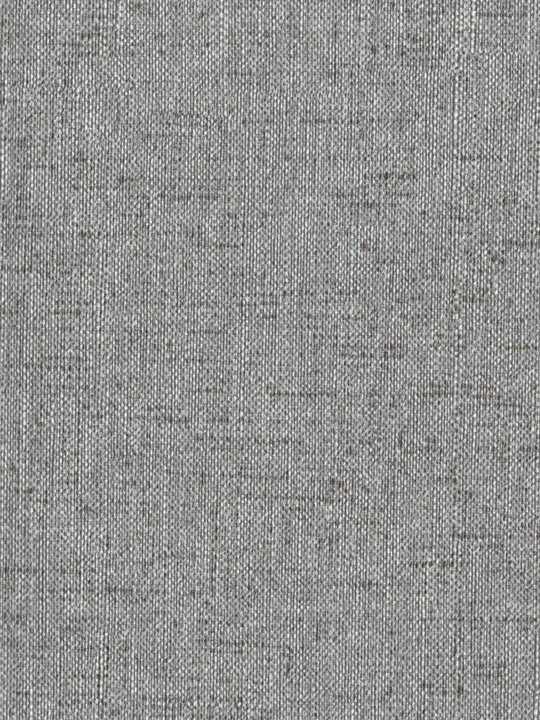 PD6810__ Collection - Goodrich Curated Wallpapers