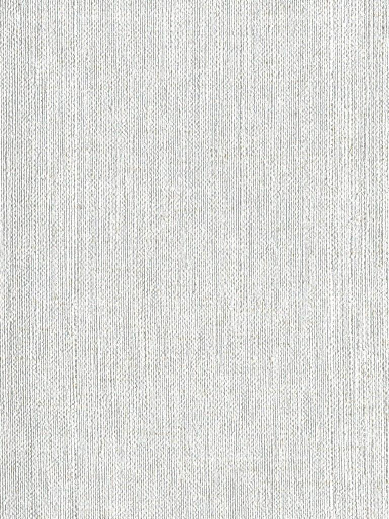 PD6812__ Collection - Goodrich Curated Wallpapers