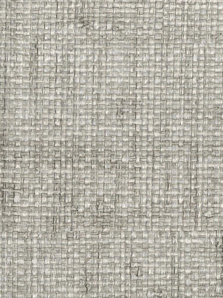 PD6824__ Collection - Goodrich Curated Wallpapers